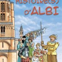 Histoires d'Albi