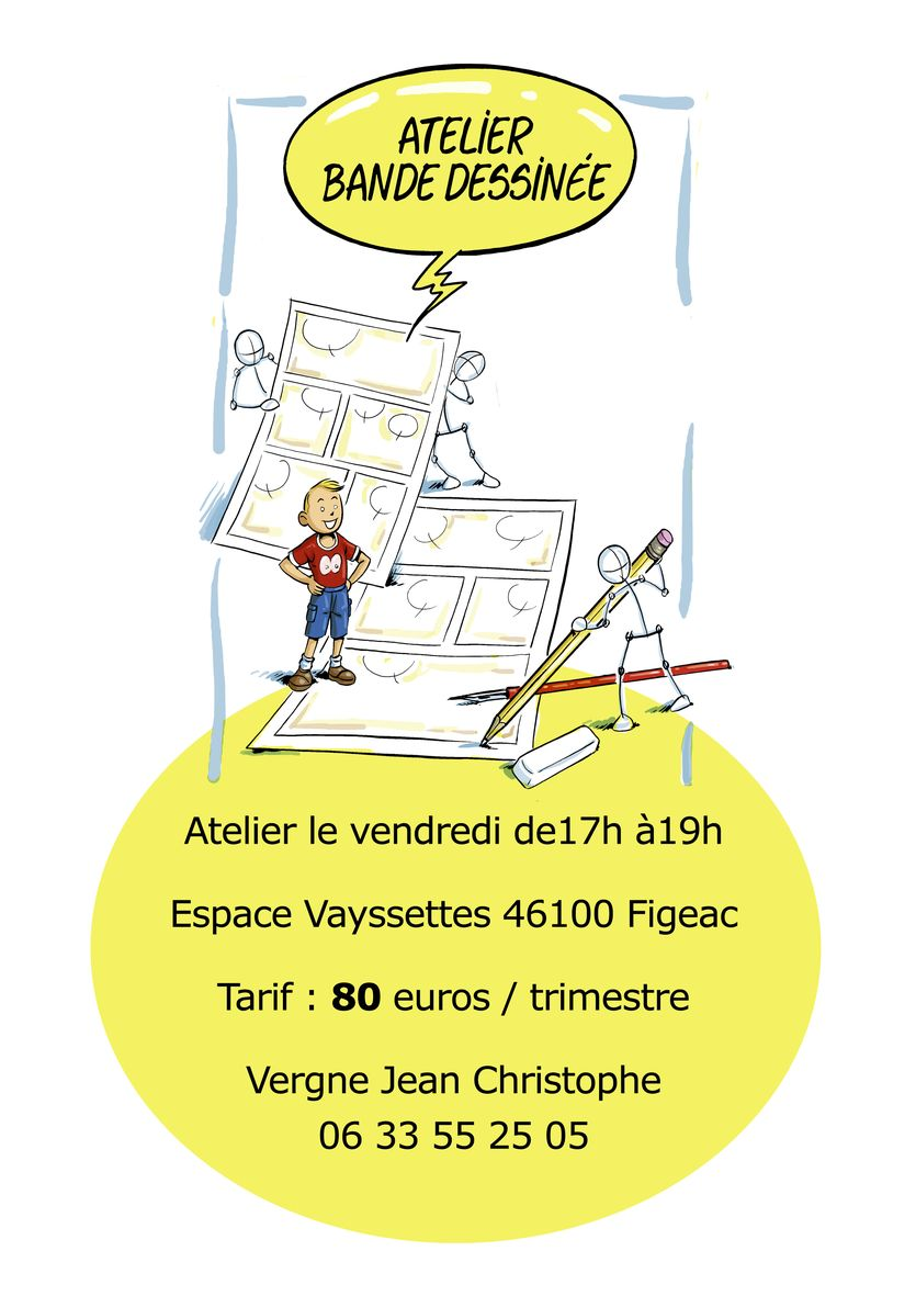 Ateliers bd 2015 dos