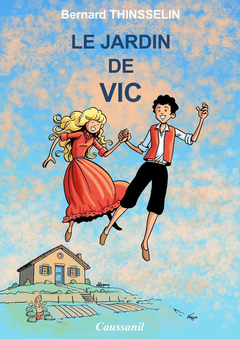 Couv vic2